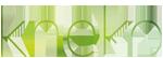 Kneko Logo